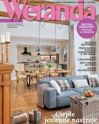 Weranda Weekend 2016 / 11
