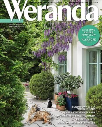 Weranda Weekend 2017 / 6