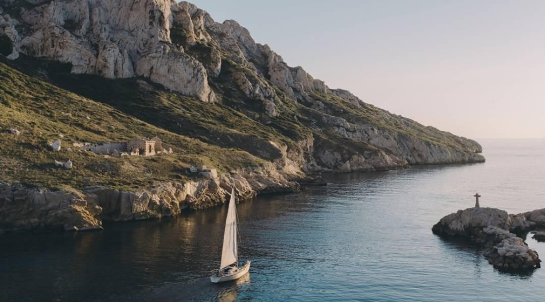 Click & Boat czarter jachtów i wynajem łodzi