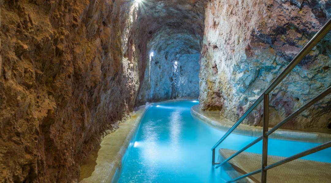 jaskinia zdjęcia2
