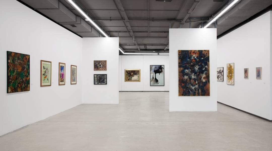 5 wystaw, które warto zobaczyć w listopadzie