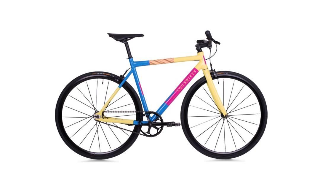 rowery na zamówienie