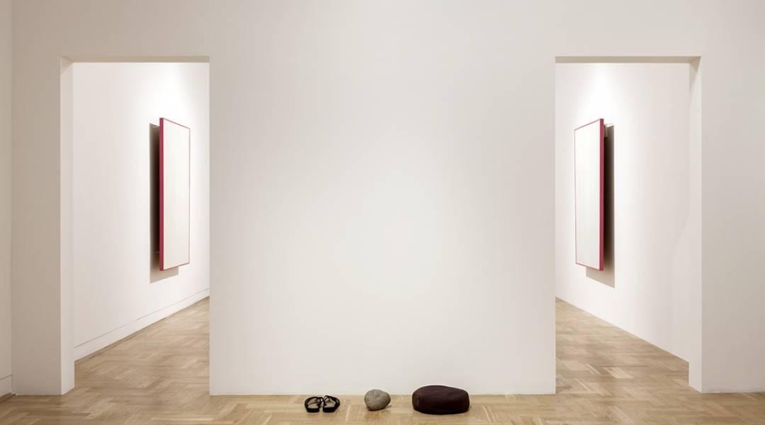 Koji Kamoji wystawa retrospektywna