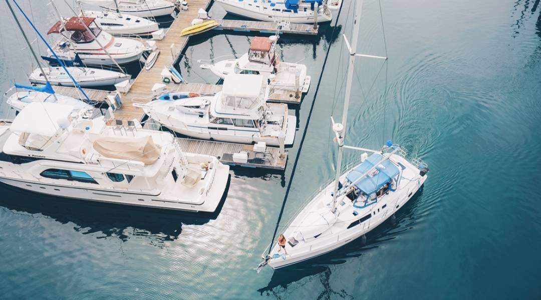 Click and Boat czarter jachtów wynajem łodzi