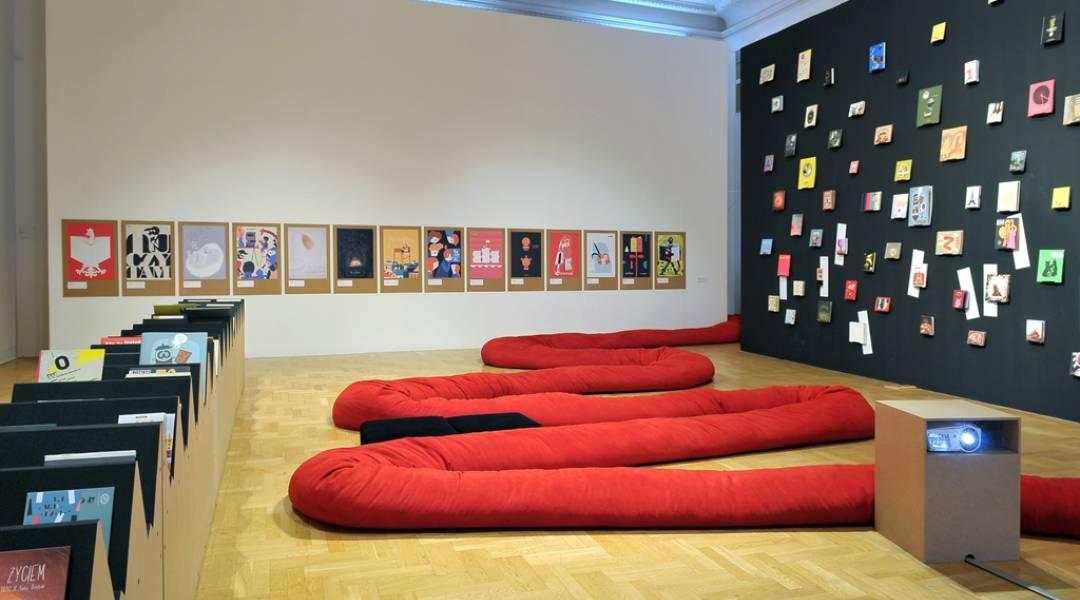 5 wystaw, które warto zobaczyć w lutym