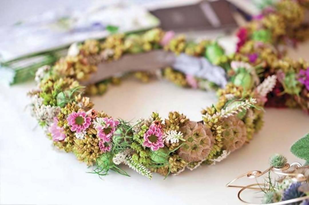Zdjęcia: Archiwum pracowni Sekunda & Sieradzan Floral Design,Prestige - Opole, MAKblog