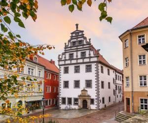 Saksonia: cuda za miedzą na przedłużony weekend