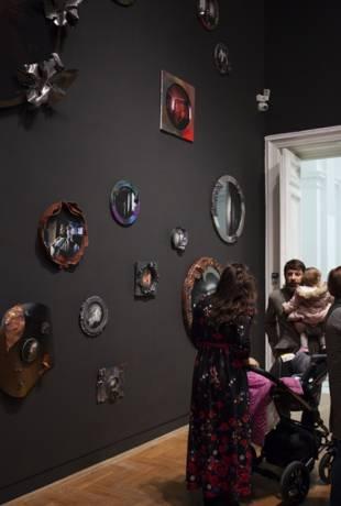 5 wystaw, które warto zobaczyć w marcu