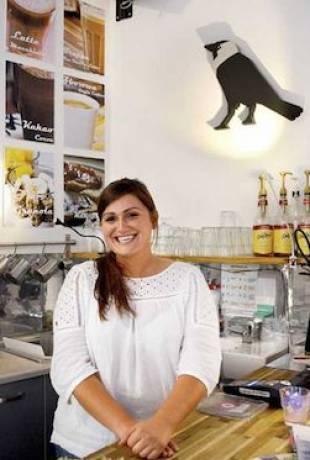 fot. Beata Majchrowska, Shuterstock.com