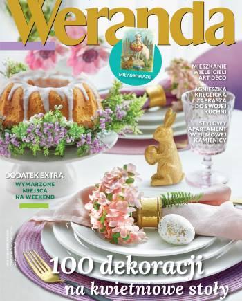 Weranda Weekend 2020 / 4