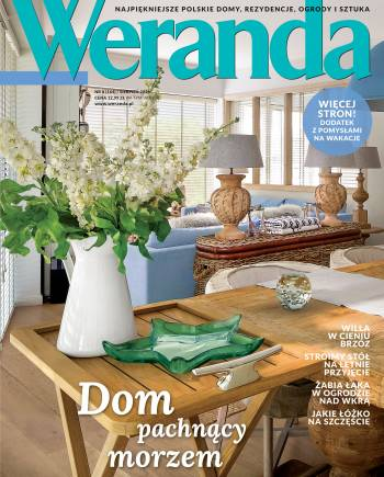 Weranda Weekend 2016 / 8