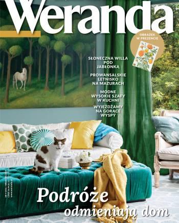 Weranda Weekend 2019 / 9