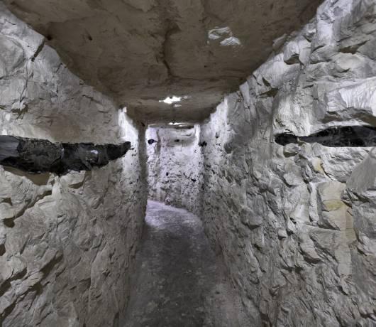 Krzemionki Opatowskie na liście UNESCO