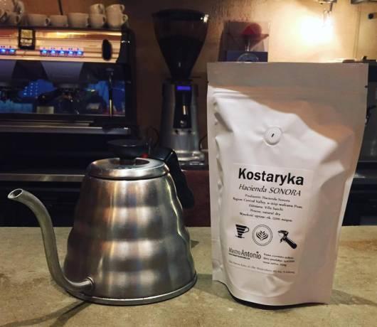 kawiarnia fabryczna warszawa