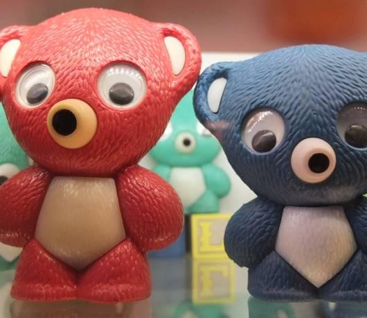 muzeum starych zabawek