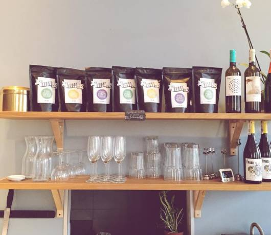 kawiarnia forum kawy