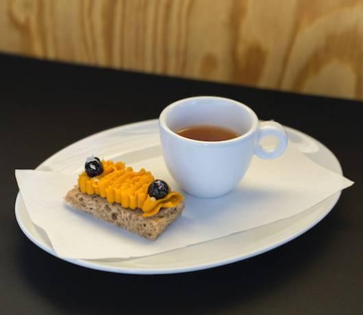 restauracja warszawa