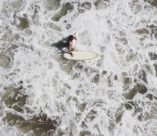 sporty wodne w portugalii