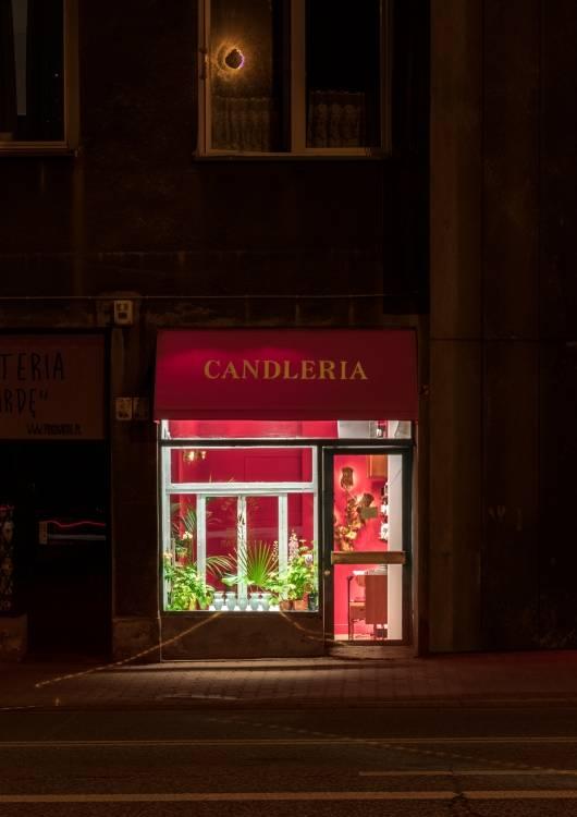 fot. Candleria