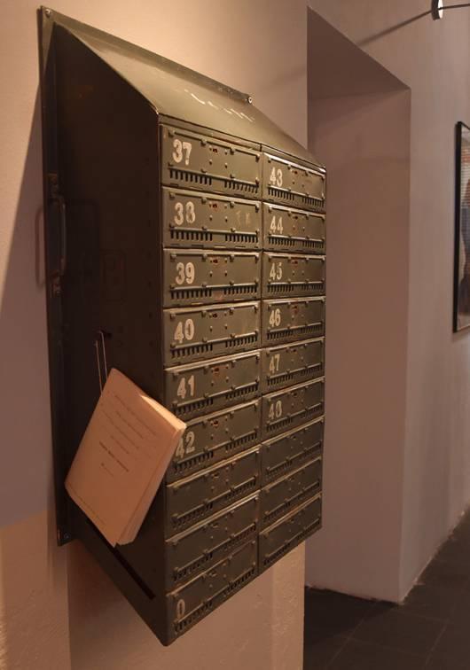 co w warszawie - muzeum plac konstytucji