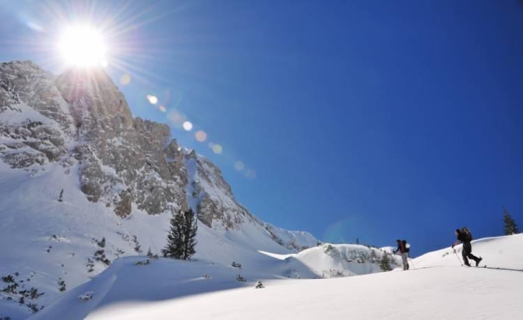bułgaria narty