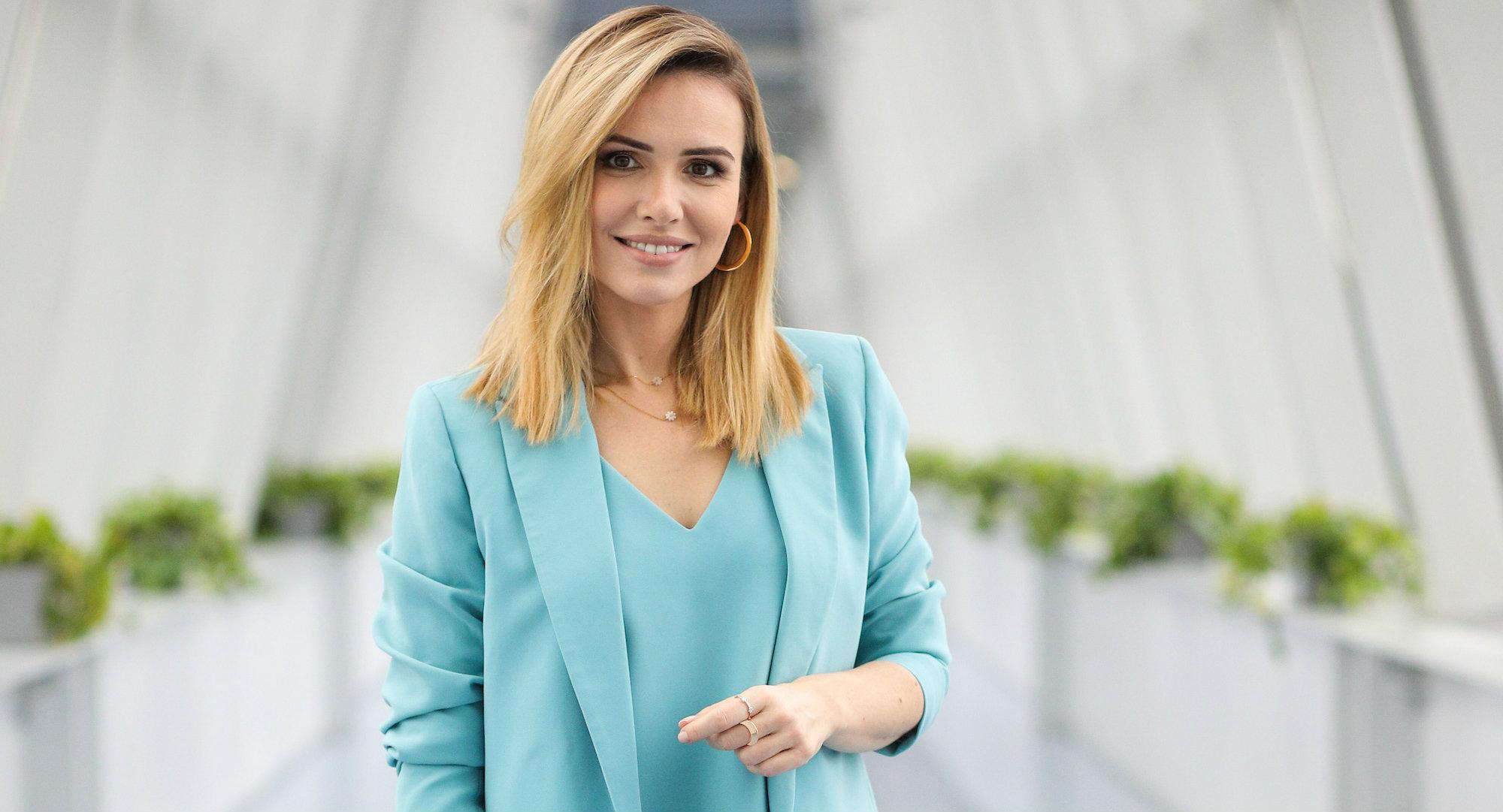Marta Trzebiatowska