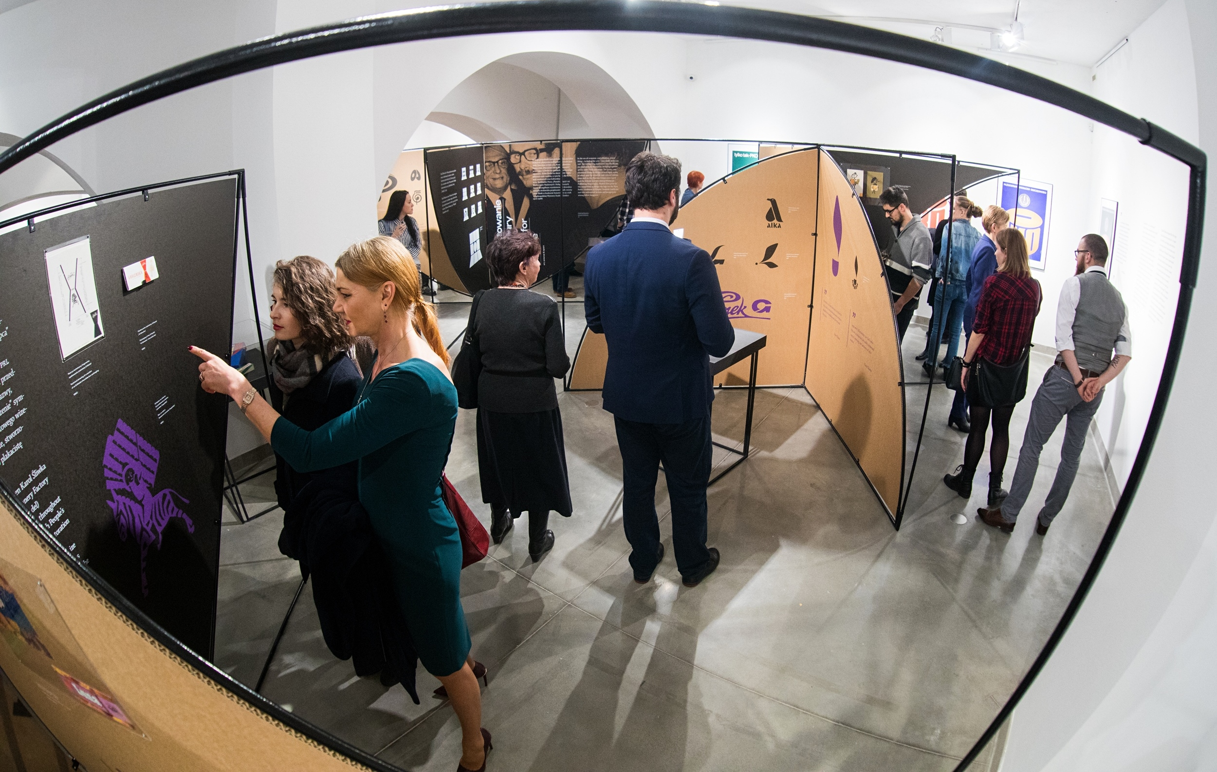 5 wystaw które warto zobaczyć w marcu