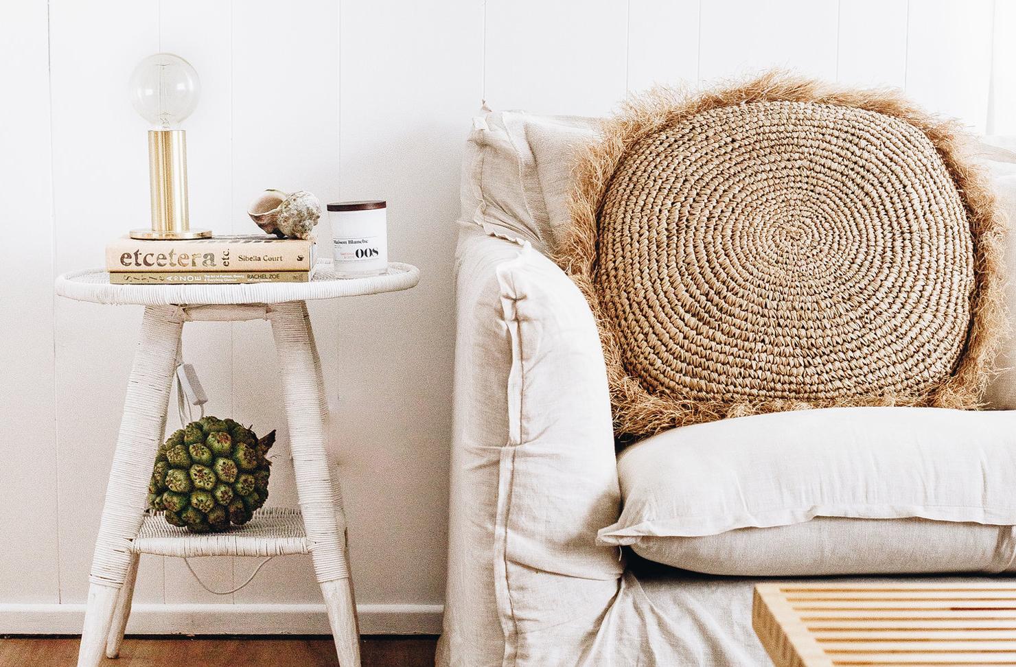 Z Airbnb Plus wygodnie jak w hotelu