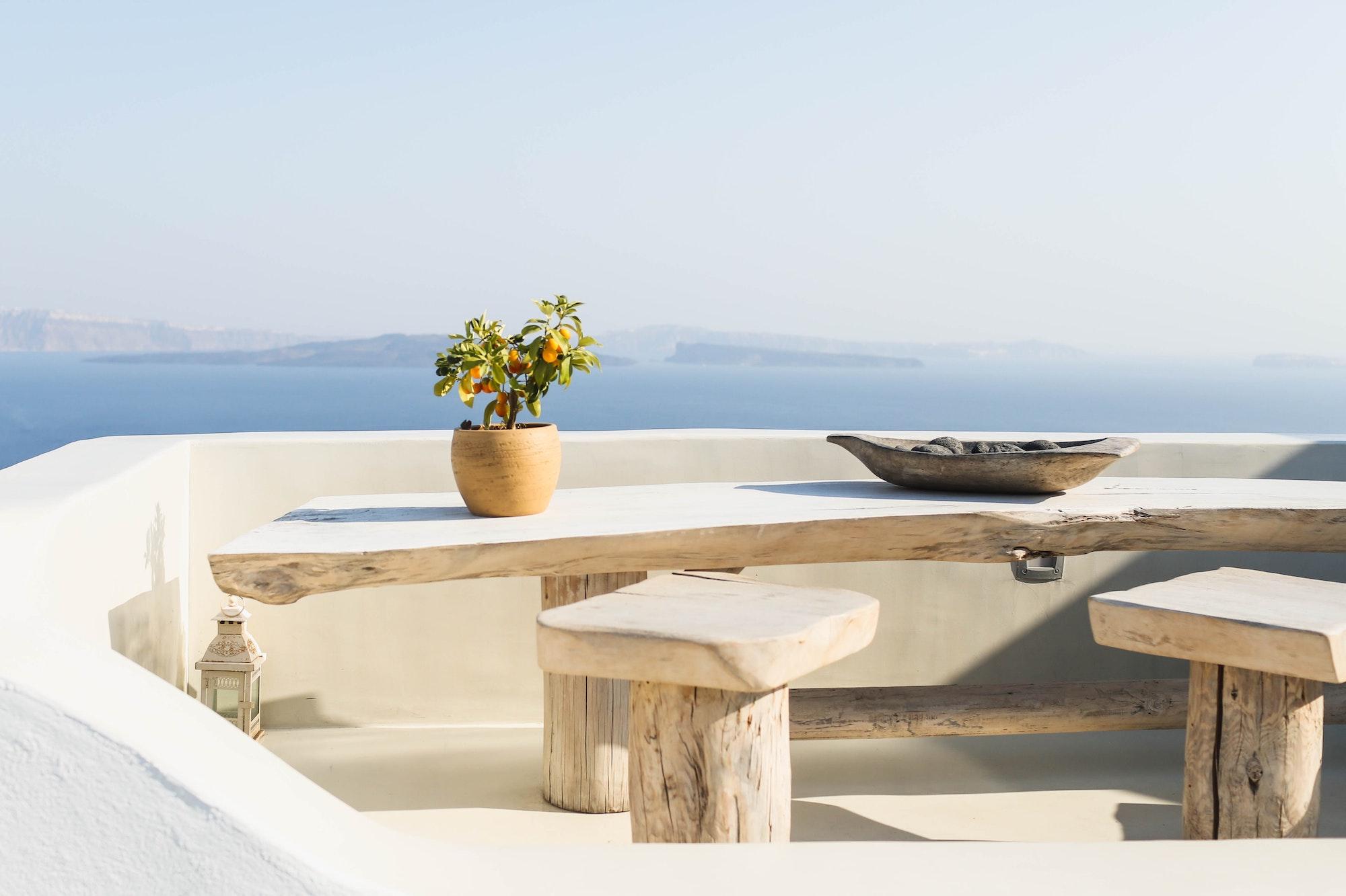 Gdzie najlepiej jechać do Grecji