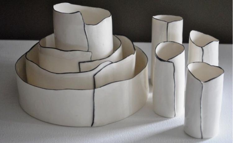 karolina szeląg ceramika