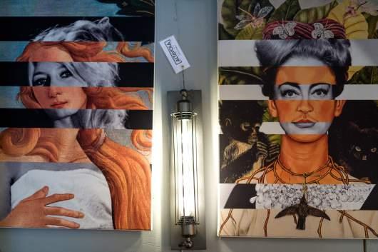 atrakcje kraków forum designu malarstwo