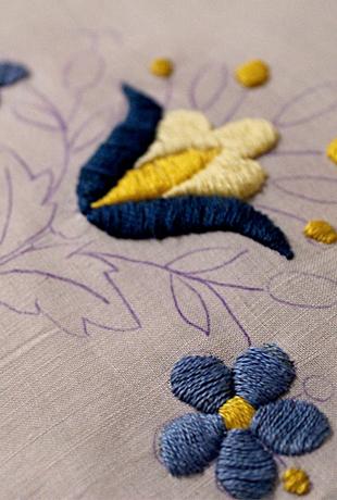 kurs haftu w warszawie sztukarnia