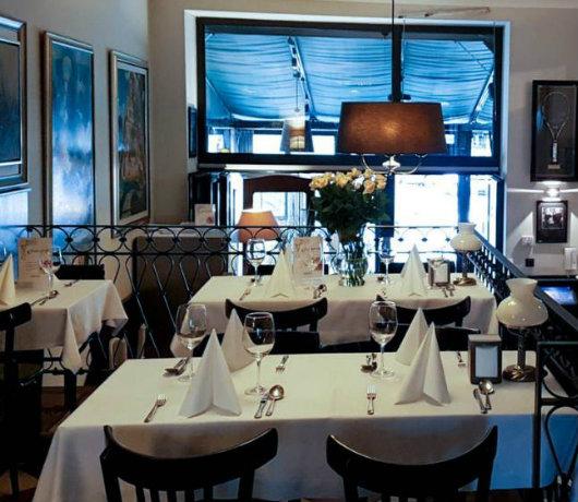 restauracja częstochowa