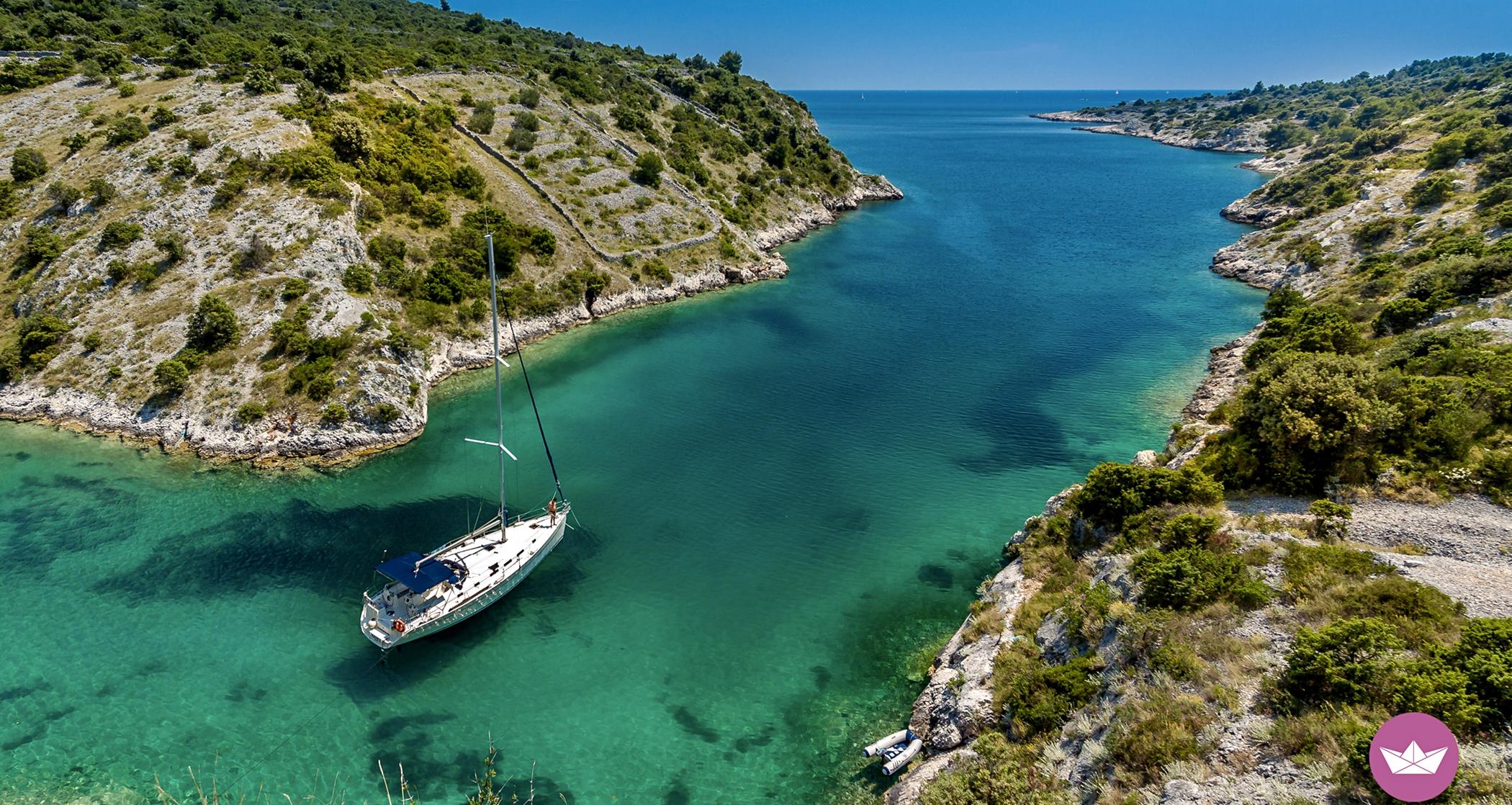 Click&Boat – czarter jachtów i wynajem łodzi