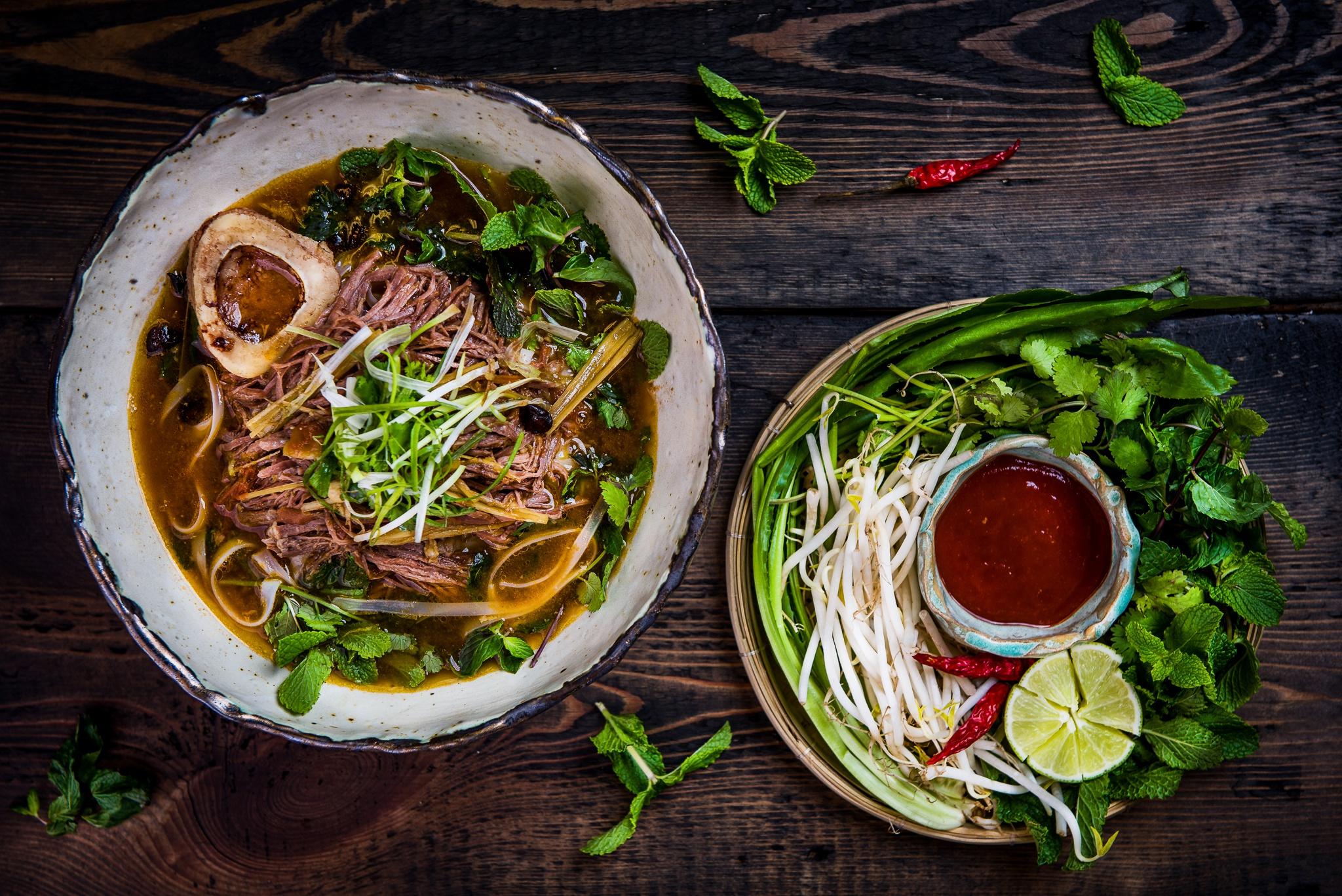 Restaurant Week – największy festiwal smaków