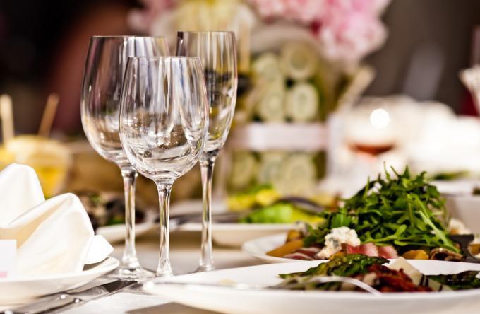 Jak wybrać dobrą restaurację?