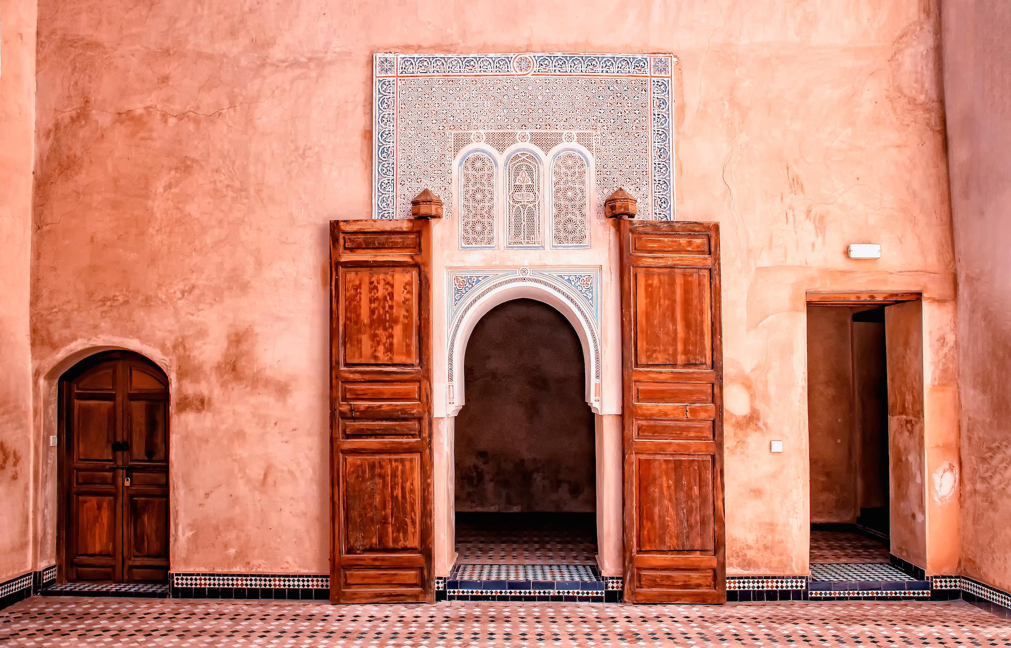 Oko na całkiem inne Maroko: Casablanka, El Jadida i Safi