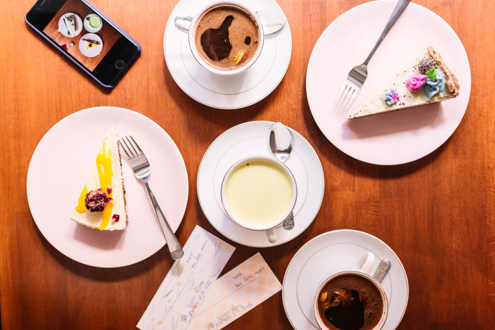 nowe kawiarnie we wrocławiu