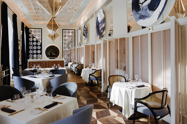 raffles-europejski-warsaw-nowe-oblicze-hotelu-europejskiego