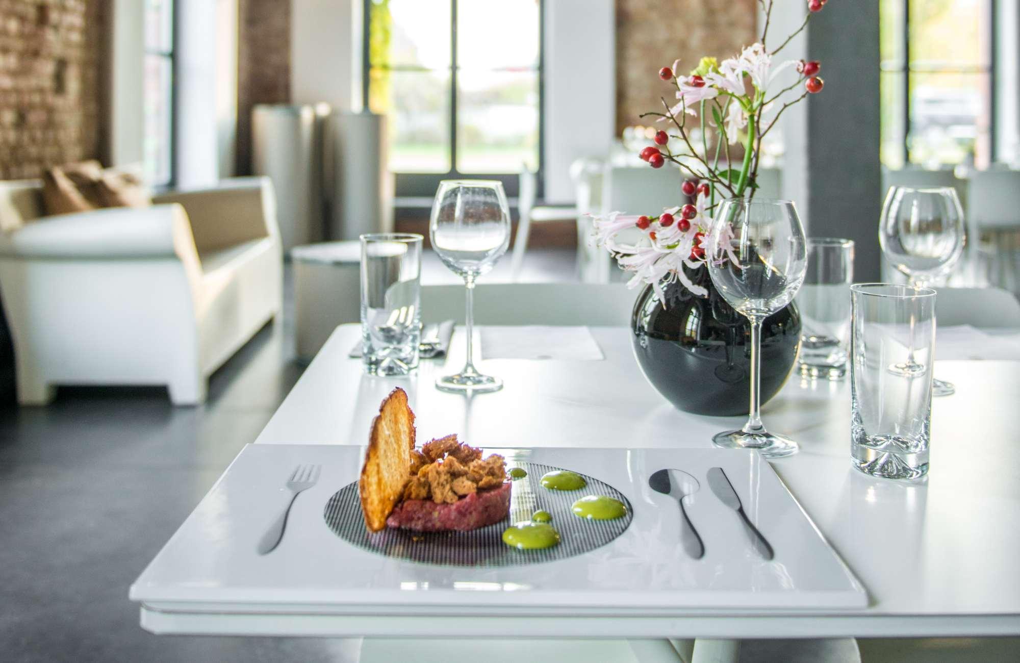 restauracje poznań gdzie zjeść