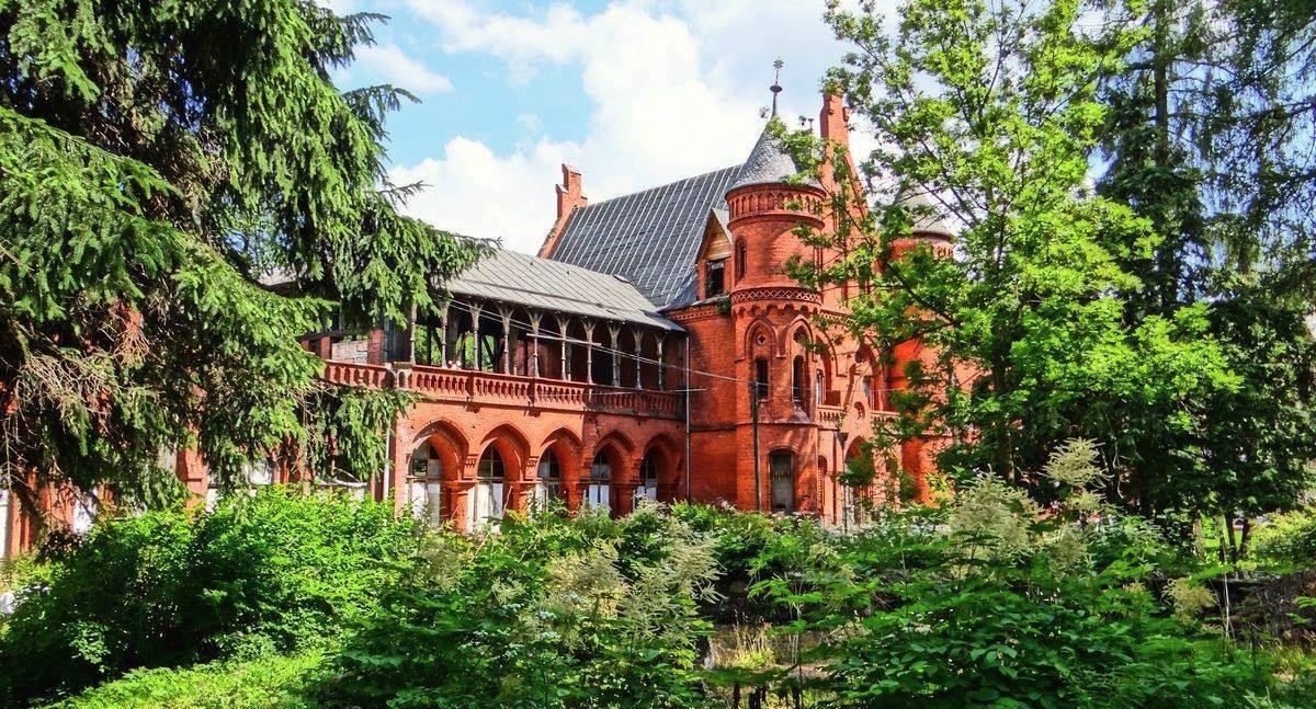 Weekend w Sokołowsku: spotkania ze sztuką, wędrówki po górach i pyszna pizza truflowa