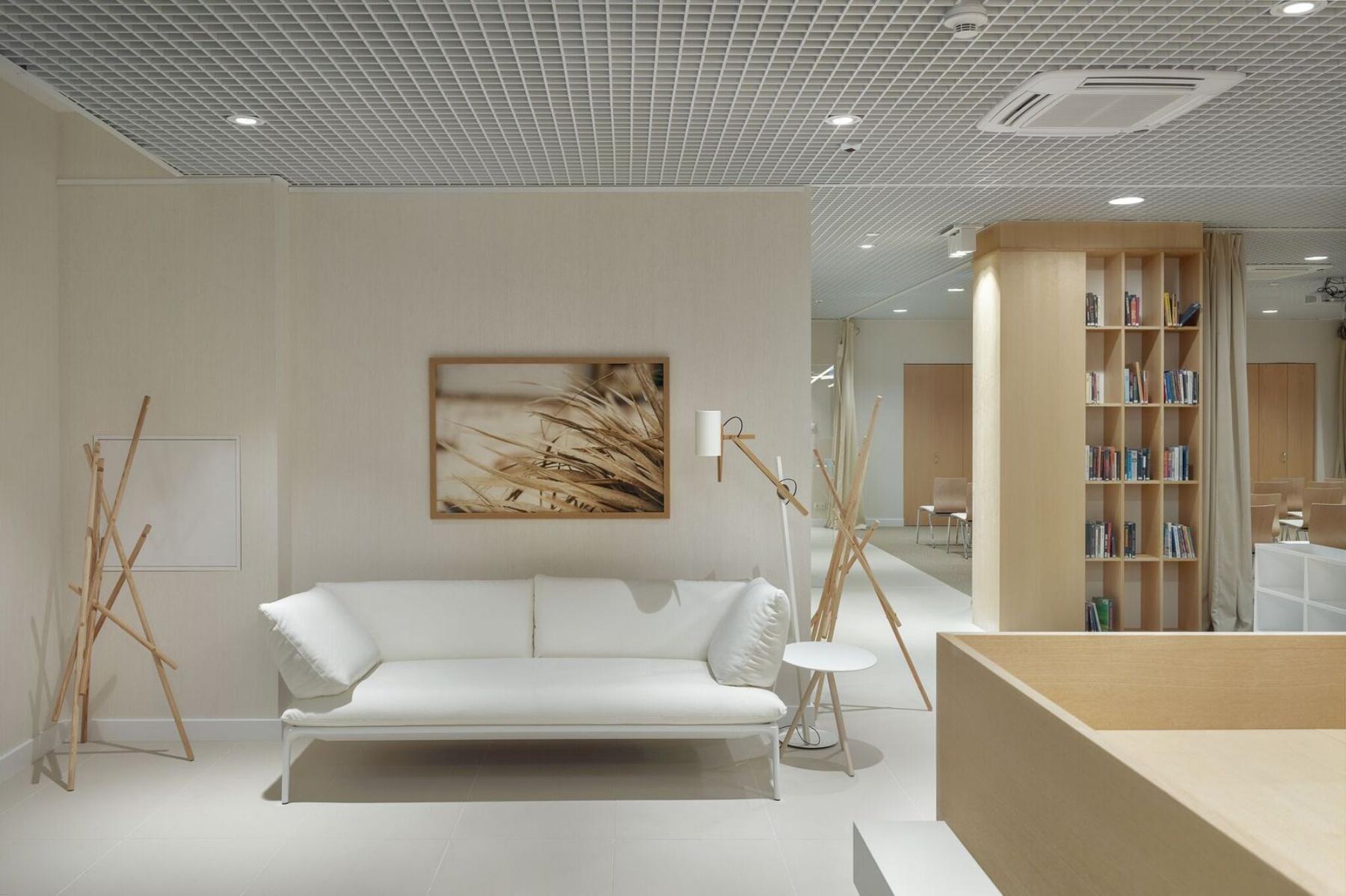 Sopoteka – biblioteka XXI wieku