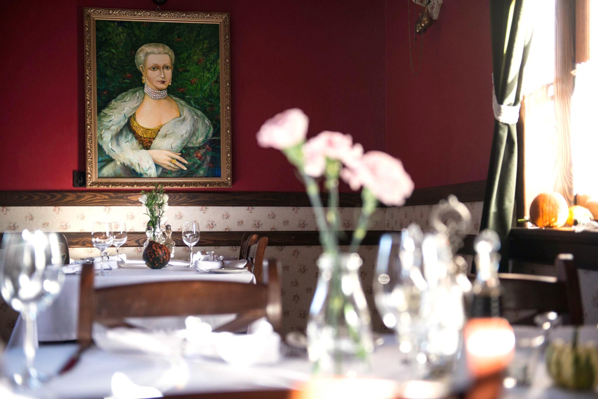 Podlasie na weekend: gdzie zjeść? 6 sprawdzonych miejsc z podlaską kuchnią